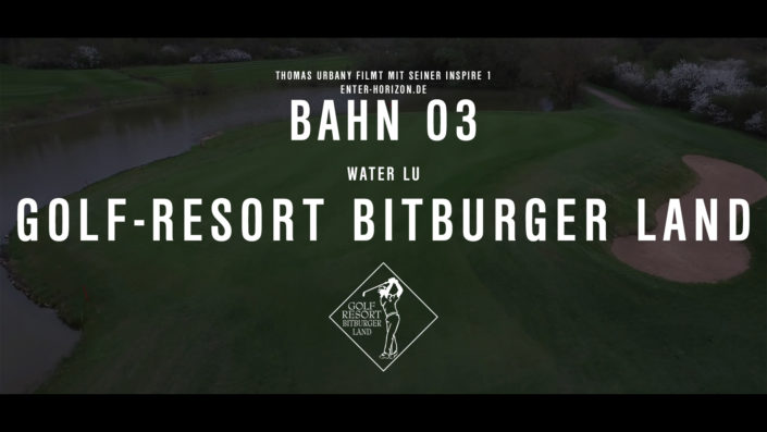 Enter-Horizon-Luftaufnahme-Golf-Resort-Bitburger-Land-Bahn-03
