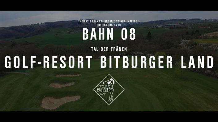 Enter-Horizon-Luftaufnahme-Golf-Resort-Bitburger-Land-Bahn-08