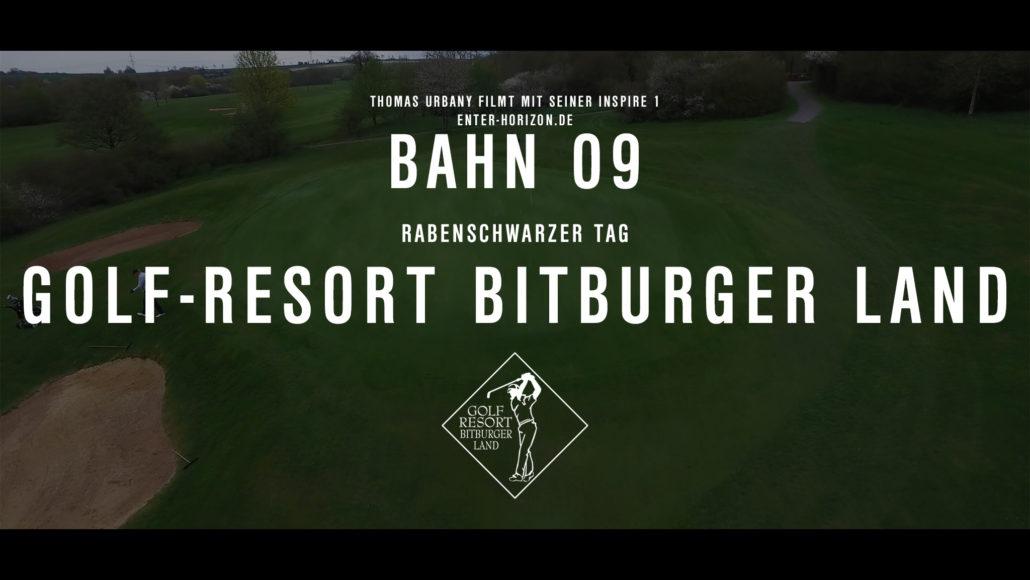 Enter-Horizon-Luftaufnahme-Golf-Resort-Bitburger-Land-Bahn-09