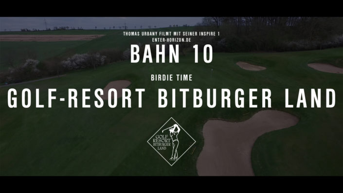 Enter-Horizon-Luftaufnahme-Golf-Resort-Bitburger-Land-Bahn-10