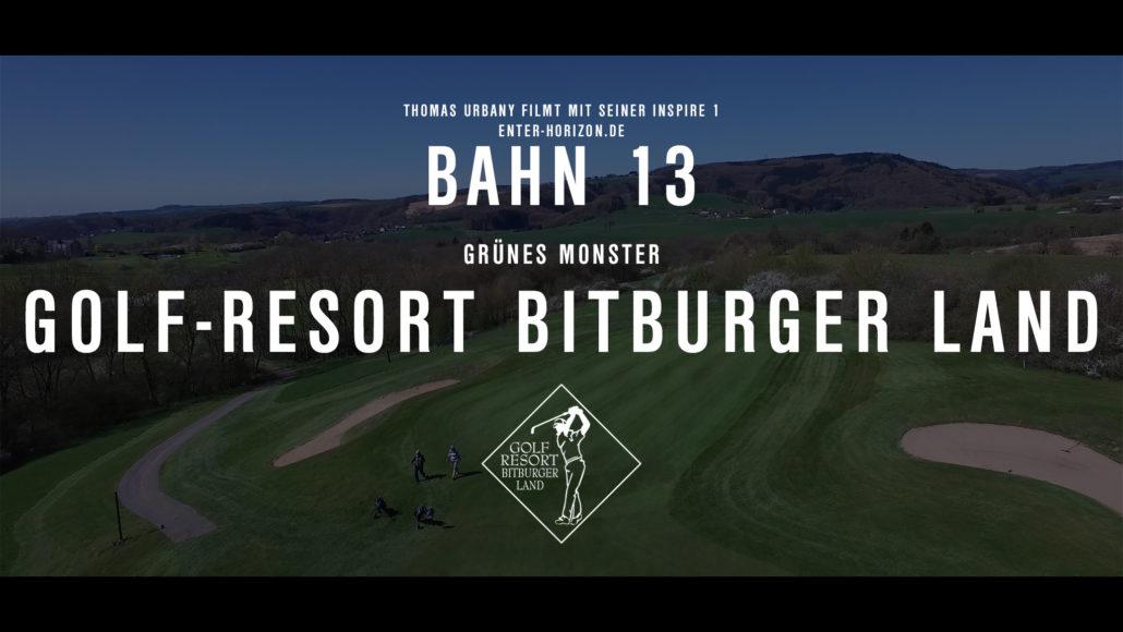Enter-Horizon-Luftaufnahme-Golf-Resort-Bitburger-Land-Bahn-13