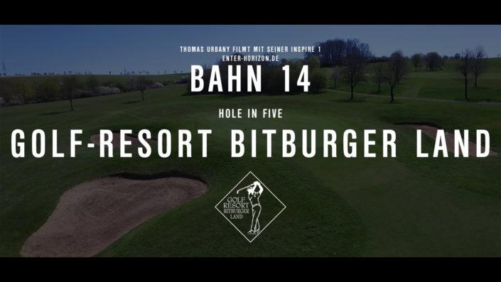 Enter-Horizon-Luftaufnahme-Golf-Resort-Bitburger-Land-Bahn-14