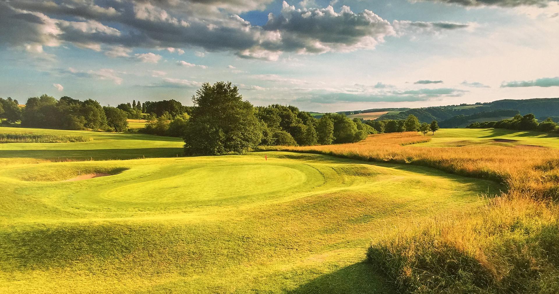 ironman 2019 golf resort bitburger land. Black Bedroom Furniture Sets. Home Design Ideas