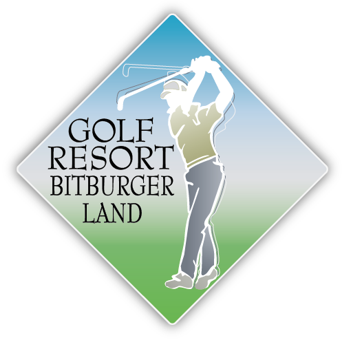Golf-Resort Bitburger Land