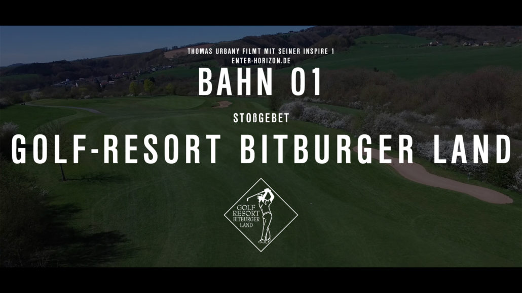 Enter-Horizon-Luftaufnahme-Golf-Resort-Bitburger-Land-Bahn-01