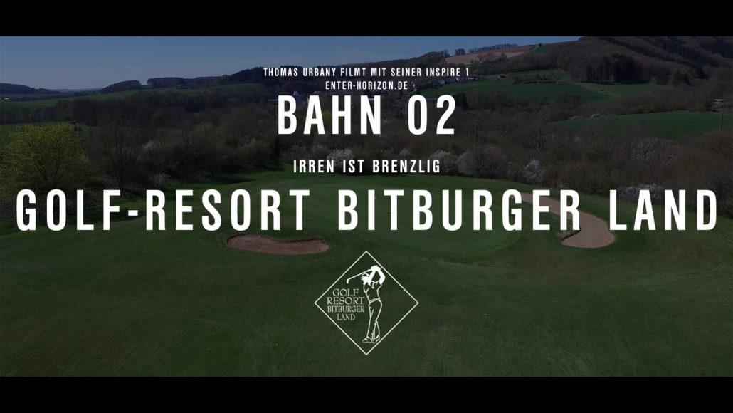 Enter-Horizon-Luftaufnahme-Golf-Resort-Bitburger-Land-Bahn-02