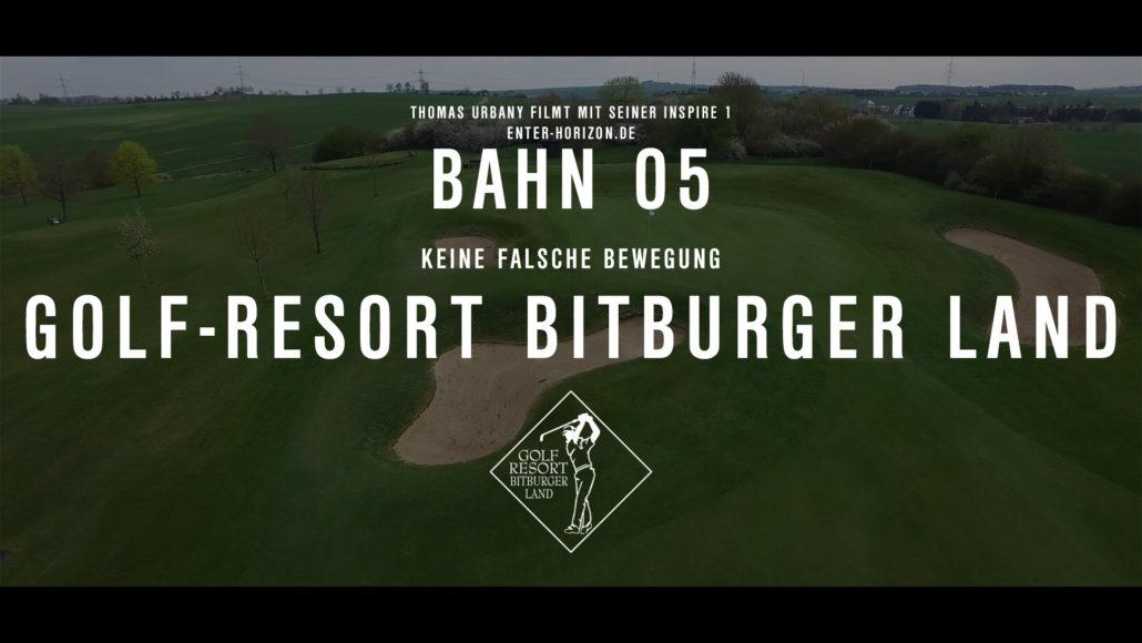Enter-Horizon-Luftaufnahme-Golf-Resort-Bitburger-Land-Bahn-05
