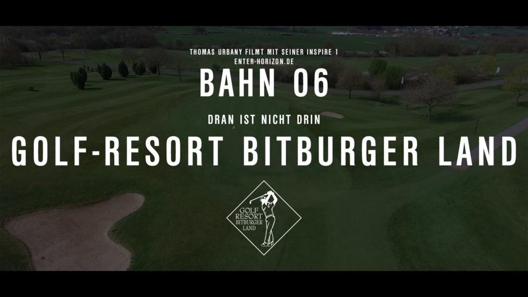 Enter-Horizon-Luftaufnahme-Golf-Resort-Bitburger-Land-Bahn-06