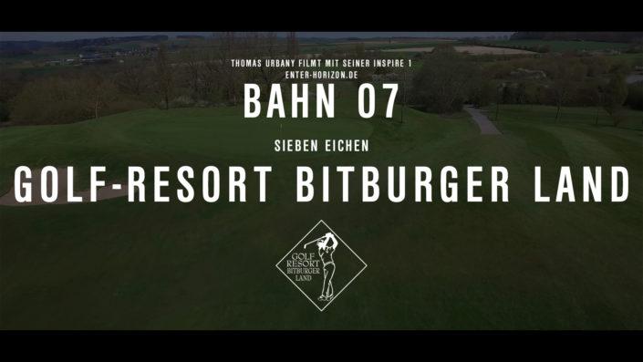 Enter-Horizon-Luftaufnahme-Golf-Resort-Bitburger-Land-Bahn-07