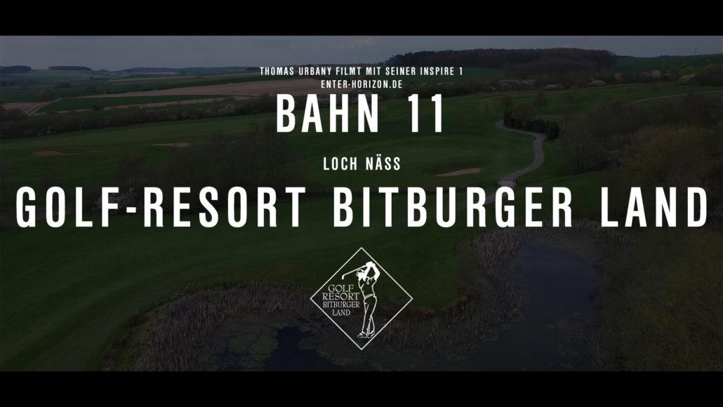 Enter-Horizon-Luftaufnahme-Golf-Resort-Bitburger-Land-Bahn-11