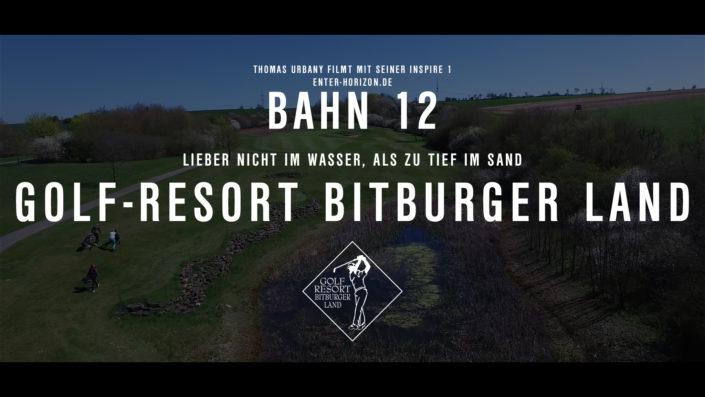 Enter-Horizon-Luftaufnahme-Golf-Resort-Bitburger-Land-Bahn-12