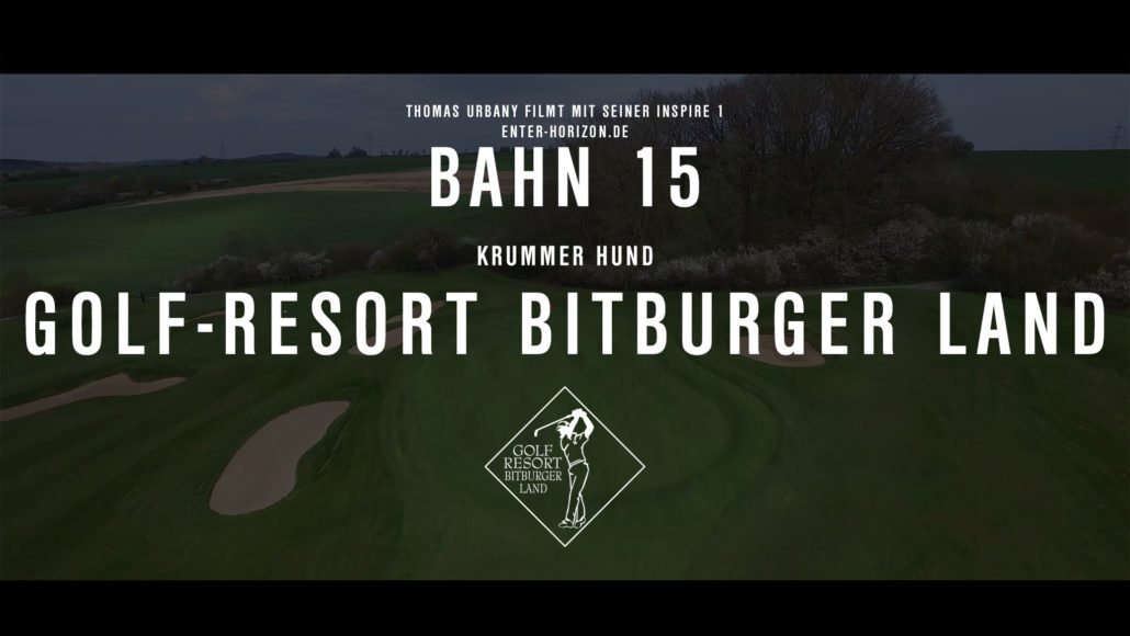 Enter-Horizon-Luftaufnahme-Golf-Resort-Bitburger-Land-Bahn-15