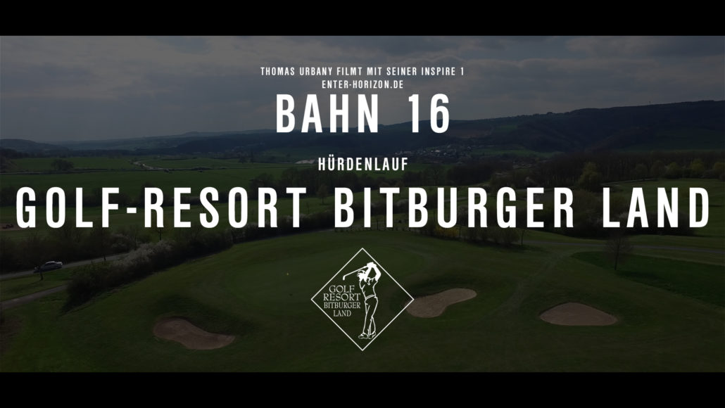 Enter-Horizon-Luftaufnahme-Golf-Resort-Bitburger-Land-Bahn-16