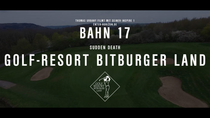 Enter-Horizon-Luftaufnahme-Golf-Resort-Bitburger-Land-Bahn-17