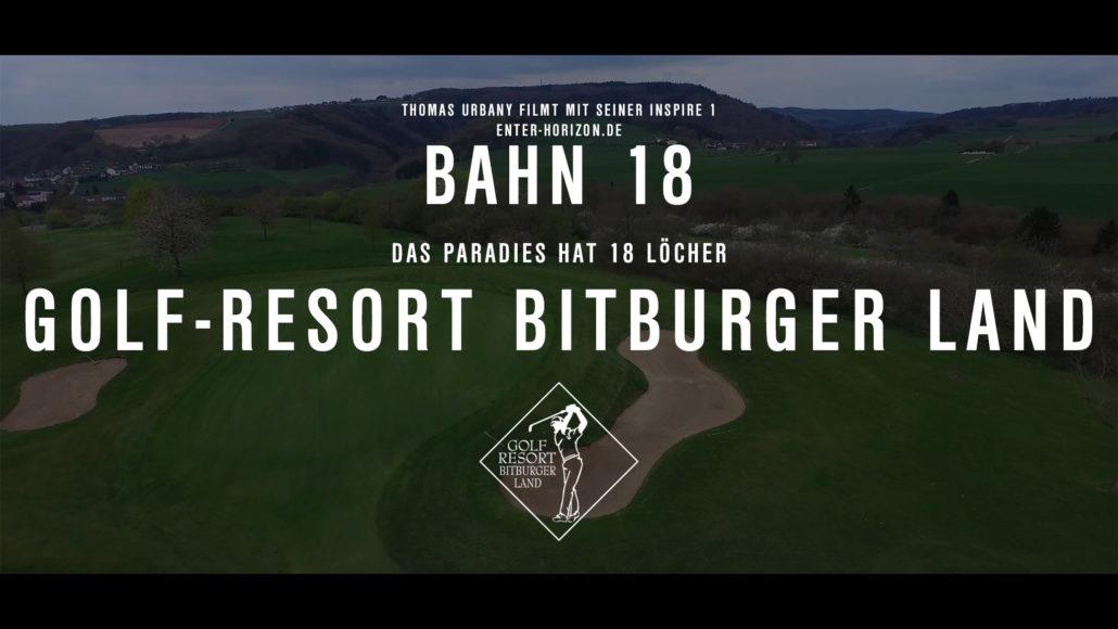 Enter-Horizon-Luftaufnahme-Golf-Resort-Bitburger-Land-Bahn-18